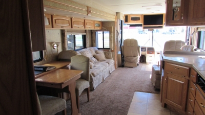 2005 newmar dutch star 3810 free rv classifieds used