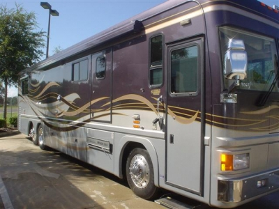 Rv For Sale Under 5000 >> 2002 Vogue 5000 Free Rv Classifieds Used Rvs Rv Classes
