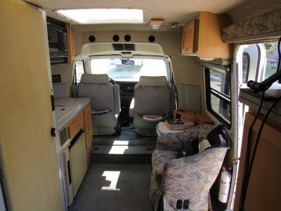 winnebago rialta  rv classifieds  rvs rv classes motorhomes travel trailers